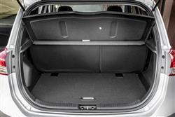 1.6 Premium Nav 5dr Auto Petrol Hatchback
