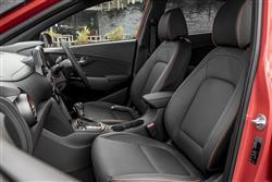 1.0T Gdi Blue Drive Se 5Dr Petrol Hatchback