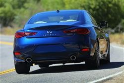3.0T S Sport 2Dr Auto [awd] Petrol Coupe