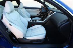 2.0T S Sport 2Dr Auto Petrol Coupe