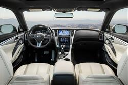 2.0T Premium 2Dr Auto Petrol Coupe