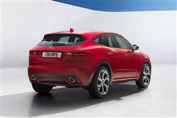 2.0D [180] R-Dynamic 5Dr Auto Diesel Estate