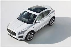 2.0d R-Dynamic 5dr Auto Diesel Estate