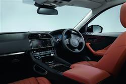 3.0d V6 S 5dr Auto AWD Diesel Estate