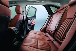 2.0d Prestige 5dr Auto AWD Diesel Estate