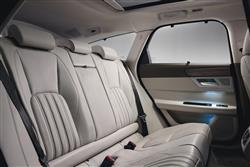 2.0i [300] Portfolio 5dr Auto AWD Petrol Estate