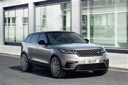2.0 D240 R-Dynamic Se 5Dr Auto Diesel Estate