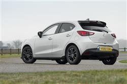 1.5 SE-L Nav+ 5dr Petrol Hatchback