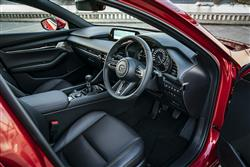 2.0 GT Sport Tech 5dr Auto Petrol Hatchback