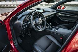 1.8d SE-L 5dr Diesel Hatchback