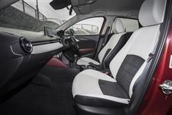 2.0 Se-L Nav 5Dr Auto Petrol Hatchback