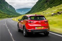 2.0 Sport Nav 5Dr Petrol Hatchback