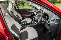 2.0 Sport Nav 5Dr Auto Petrol Hatchback