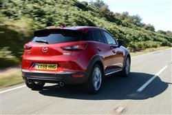 2.0 150 Sport Nav + 5dr Auto AWD [Safety Pack] Petrol Hatchback