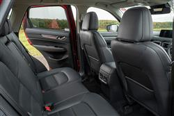2.2d [184] Sport Nav+ 5dr Auto AWD [Safety Pack] Diesel Estate