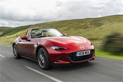 2.0 [184] Sport Nav+ 2dr [Safety Pack] Petrol Convertible
