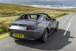 2.0 [184] Sport Nav+ 2Dr [safety Pack] Petrol Convertible RF