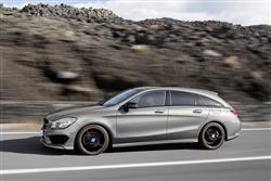 C220D 4Matic Sport Premium Plus 5Dr Auto Diesel Estate