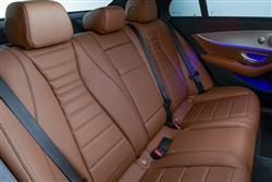 E53 4Matic+ Premium Plus 4dr 9G-Tronic Petrol Saloon