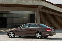 E220D Amg Line Premium Plus 4Dr 9G-Tronic Diesel Saloon