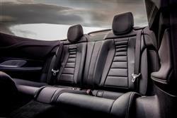 E220d AMG Line 2dr 9G-Tronic Diesel Cabriolet