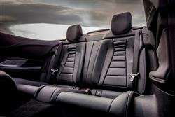 E300 Amg Line 2Dr 9G-Tronic Petrol Cabriolet