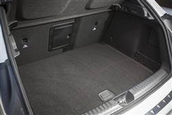 Gla 45 4Matic 5Dr Auto Petrol Hatchback