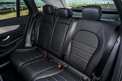 43 4Matic Premium Plus 5dr 9G-Tronic Petrol Estate