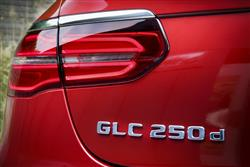 Glc 43 4Matic Premium Plus 5Dr 9G-Tronic Petrol Estate