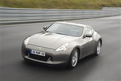 3.7 V6 [328] GT 3dr Petrol Coupe