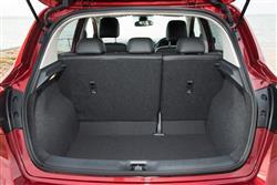 1.5 Dci Acenta 5Dr Diesel Hatchback