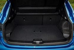 1.5 Dci N-Connecta [glass Roof Pack] 5Dr Diesel Hatchback