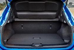 1.5 Dci Tekna 5Dr Diesel Hatchback