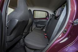 1.0 Allure 5Dr 2-Tronic Petrol Hatchback