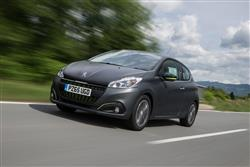 1.5 BlueHDi Active 5dr Diesel Hatchback