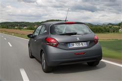1.6 Bluehdi 100 Gt Line 5Dr [non Start Stop] Diesel Hatchback