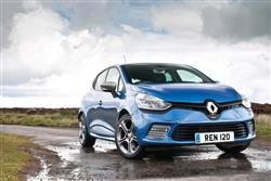 renault clio car leasing deals contract hire and lease carlease uk. Black Bedroom Furniture Sets. Home Design Ideas