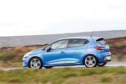 1.2 16V Expression 5Dr Petrol Hatchback