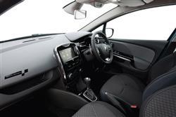 1.5 Dci 90 Dynamique Nav 5Dr Auto Diesel Hatchback
