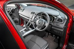 1.2 Tce Signature S Nav 5Dr Petrol Hatchback