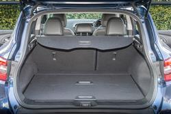 1.5 Dci Dynamique Nav 5Dr Edc Diesel Hatchback