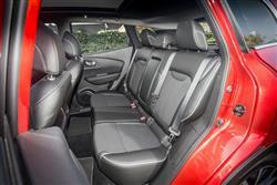 1.6 Dci Dynamique Nav 5Dr Diesel Hatchback