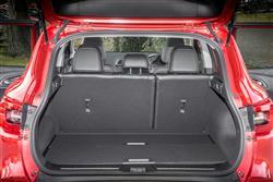 1.6 Dci Signature Nav 5Dr Diesel Hatchback
