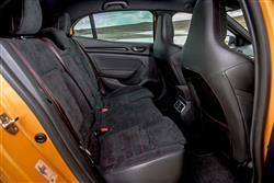1.8 280 5dr Petrol Hatchback