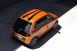 0.9 Tce 110 Gt 5Dr Petrol Hatchback