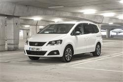 2.0 TDI CR Ecomotive SE L [150] 5dr Diesel Estate