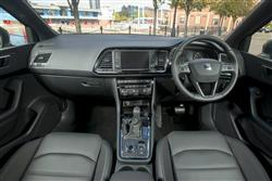 1.6 Tdi Ecomotive Se Technology 5Dr Diesel Estate