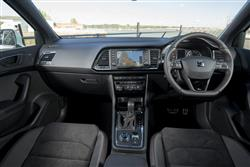 1.6 TDI SE Technology [EZ] 5dr Diesel Estate