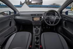 1.0 S 5Dr Petrol Hatchback