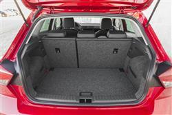 1.0 TSI 95 Xcellence Lux [EZ] 5dr Petrol Hatchback